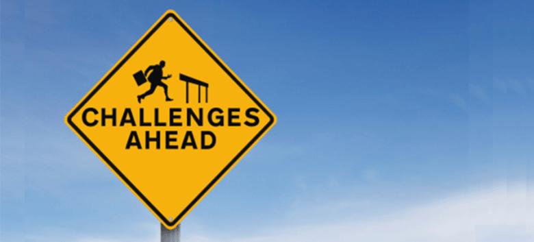 tantangan profesi internet marketing