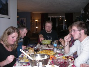 Pictures 025