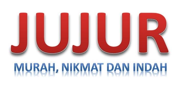 JUJUR