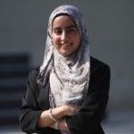 Hiba Latifee