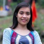 Huynh Thanh Binh