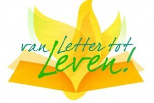 Van Letter tot Leven