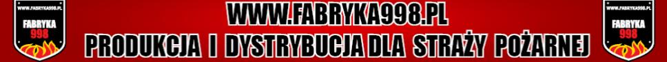 Fabryka998.pl