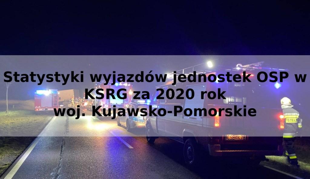 fot. Wiecbork112.pl
