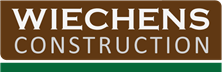WIECHENS CONSTRUCTION