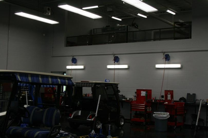 Goedkens Garage