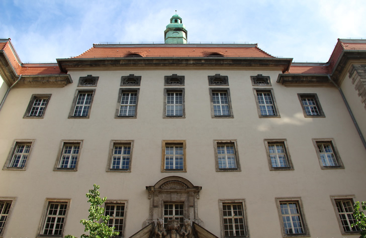 BV Heinrich-Hertz-Gymnasium, Rigaer Str. 81-82, 10247 Berlin-Friedrichshain