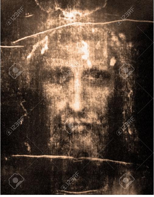 Pia-foto-kristi-ansigt
