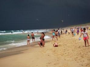 Truc Vert Beach