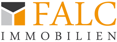 Logo-FALC-Immobilien-72DPI-