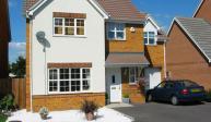 Prawa i obowiązki najemcy mieszkania/domu