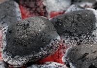 Ekogroszek, czy węgiel orzech?