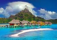 Czy warto wynająć jacht na wakacje?