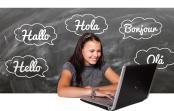 Gdzie można pracować znając języki?