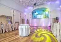 Jak wybrać idealnego Dj na wesele?