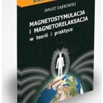 Zastosowania  terapeutycznych pól magnetycznych