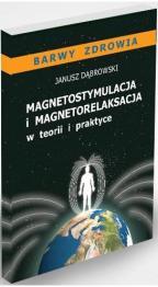 Książki.Nowe.Magnetostymulacja.Miniaturki