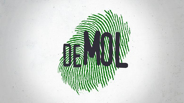 widm default image - Wie is de mol | molblog 9