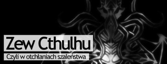 Bombla_Cthulhu