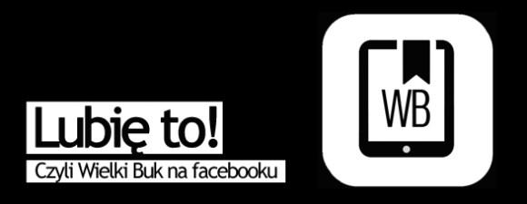 Bombla_Facebook