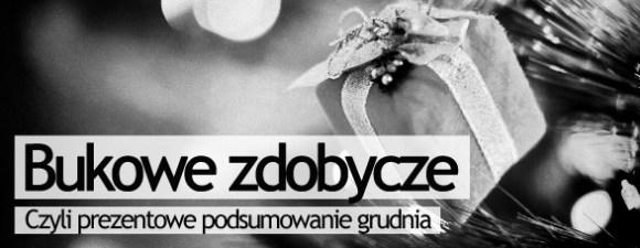 Bombla_BukoweZdobycze
