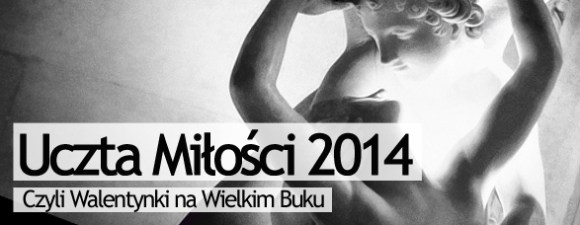 Bombla_UcztaMilosci2014