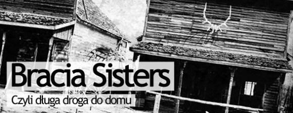 Bombla_BraciaSisters