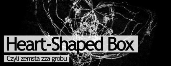 Bombla_HeartShapedBox