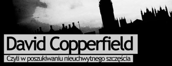 Bombla_DavidCopperfield