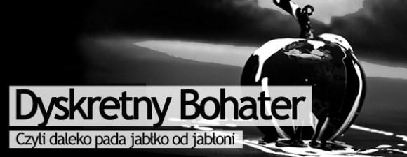 Bombla_DyskretnyBohater