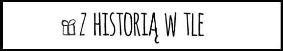 Historia02