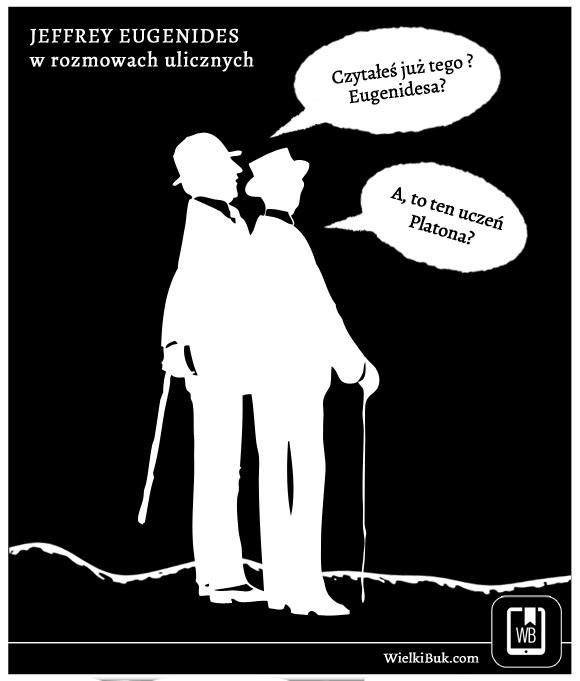 KomiksWielkobukowy08