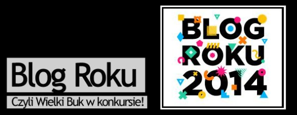 Bombla_BlogRoku2014