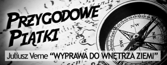 Bombla_PrzygodoweWYPRAWA