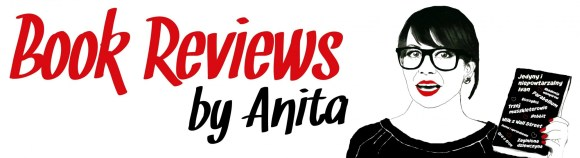 Anitka