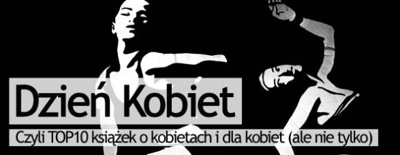 Bombla_DzienKobiet