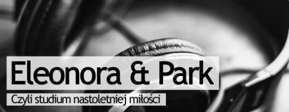 Bombla_EP
