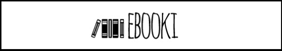 EbookiPasek