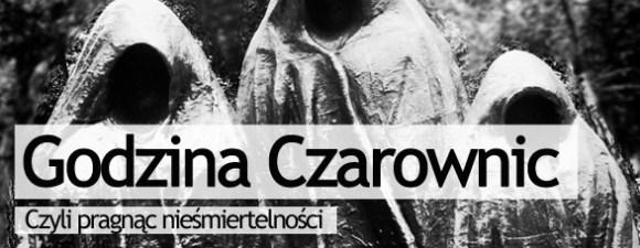 Bombla_GodzinaCzarownic