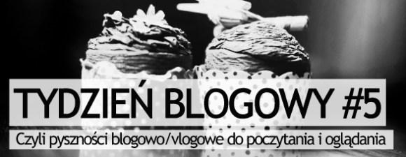 Bombla_TydzienBlogowy5