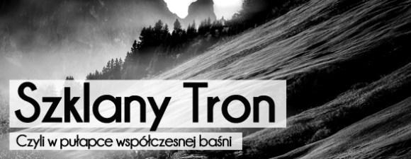 Bombla_SzklanyTron