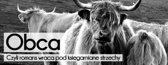 Bombla_Obca