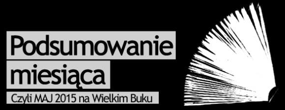 Bombla_Podstawa_MAJ2015