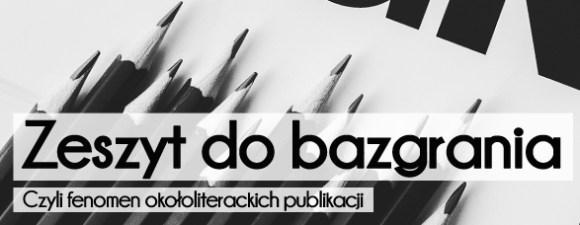 Bombla_ZeszytBazgranie