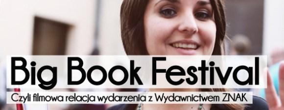 Bombla_RelacjaBigbookFestival