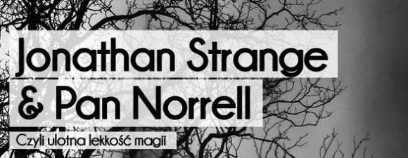 Bombla_StrangeNorrell