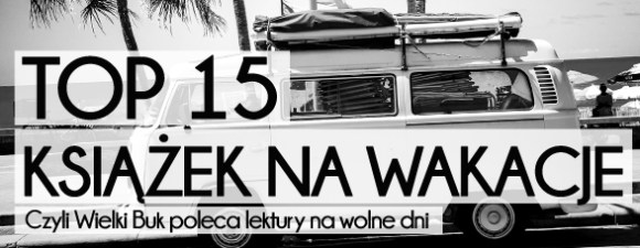 Bombla_TOP15naWakacje