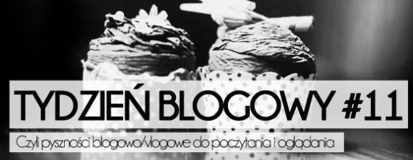 Bombla_TydzienBlogowy11
