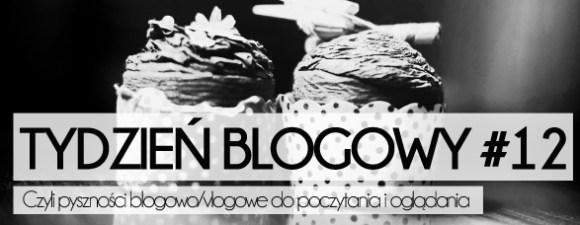 Bombla_TydzienBlogowy12