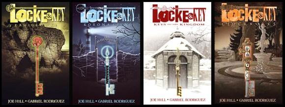 Locke01